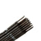 Stick Welding Electrode, Cast Iron-Nickel  NI55-1/8""