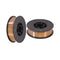 "MIG Welding Wire ER70S-6, .045"" 11 Ibs Spools Carbon Steel"