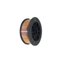 MIG Welding Wire ER70S-6, .023 11 Ibs Spools Carbon Steel