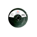 "MIG Welding Wire ER316L, .035"" 2 Ibs Spools Stainless Steel"