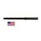 "Rod Guard® Tig Welding Rod Storage Canister 36"" hold 10Ibs SM300 BLACK SM300"