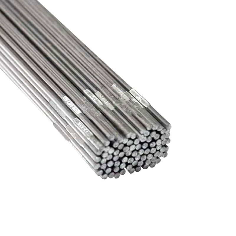 "TIG Welding Rods ER309L, 1/16"" Stainless Steel"