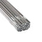 "TIG Welding Rods ER316L, 1/16"" Stainless Steel"