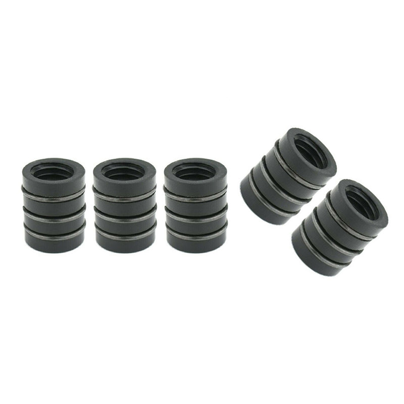 Tweco® / Lincoln® Style MIG Insulators (34A)