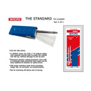 WYPO SP-1 Standard Tip Cleaner Stainless Steel Reams Tip Cleaner Made in USA