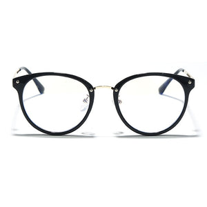 NEW MODEL, SPECIAL PRICE >> Tesoro II Unisex Blue Light Glasses by THEBLUESPEC