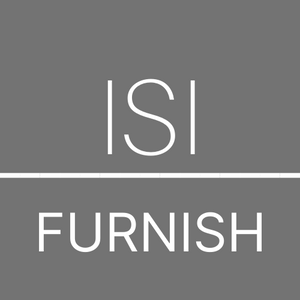 ISI Furnish