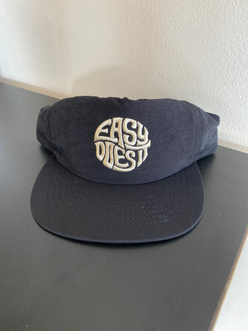 Katin East Emblem Hat (Black)