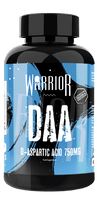 Warrior DAA