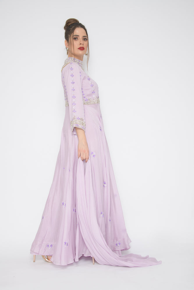 Load image into Gallery viewer, Madiha Dress