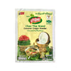 Chao Thai Brand, Coconut Cream Powder for Soup Dessert, & Ice Cream (2.1 oz)
