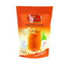 ChaTraMue Milk Tea Powder, Authentic Thai Milk Tea Powder for drink (17.6 oz)