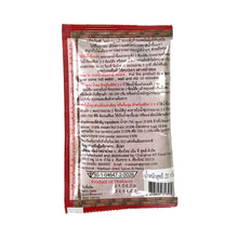 Load image into Gallery viewer, Mae Kaan Dried E-San Style Spicy Dipping Sauce (0.7 oz.)