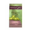 X4 Mai Thong Mangosteen Soap, Natural Anti-Oxidant (3.52 oz)