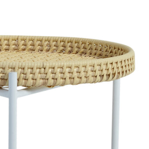 NAGAA Design: Rembulan Side Table