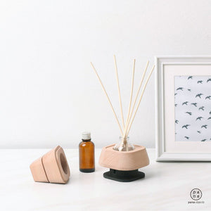 Pana Objects Tywi Aromatic Diffuser Cover Set