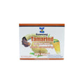 Ramwong 100% Natural Tamarind Instant Herbal For Drink (1.76 oz)