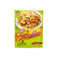 RosDee Menu, Thai Spicy Salad Mix, Thai Spicy Salad Sauce Powder  (1.4 oz.)