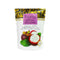 X3 Thaya Freeze Dried Mangosteen With No Sugar Added (1.41 oz.)