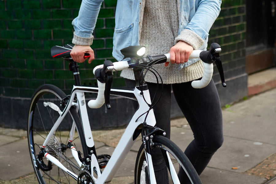 Best Christmas Gifts for Cyclists