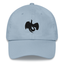 Load image into Gallery viewer, Elephant Aware Logo Baseball Hat