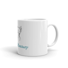Load image into Gallery viewer, Saffyre Sanctuary Mug