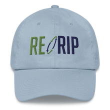 Load image into Gallery viewer, Rerip Baseball Hat