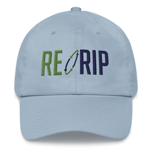 Rerip Baseball Hat