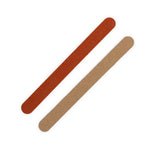 Small Emery Boards (10 pack) – 4½""