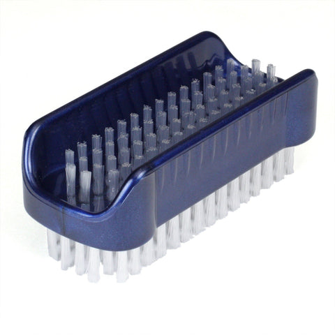 Heavy Duty Nail Brush