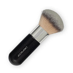 Pore Blurring Foundation Brush