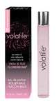 Volatile, Our version of Viktor & Rolf Flowerbomb*, Eau de Parfum Roller-Ball