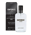 Enforce Homme Eau de Cologne Spray