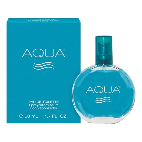 Aqua Eau de Toilette Spray, version of Ralph*