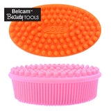Belcam Beauty Tools Silicone Bath Brush