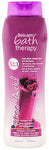 Belcam Bath Therapy dee-lish 3-in-1 Body Wash, Bubble Bath and Shampoo Wildberry Smoothie 500 mL / 16.9 fl. oz.