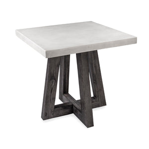 Austin Lamp Table - G4638