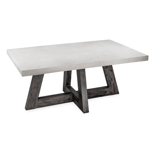 Austin Coffee Table - G4639
