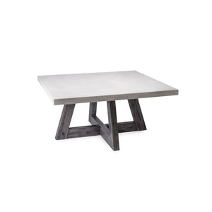 Austin Square Coffee Table - G4640
