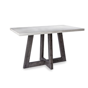 Austin Bar Table 1500 - G4644