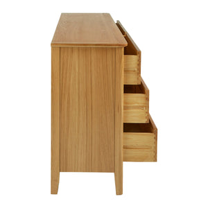 Bath Chest 6 Drawers - G4567