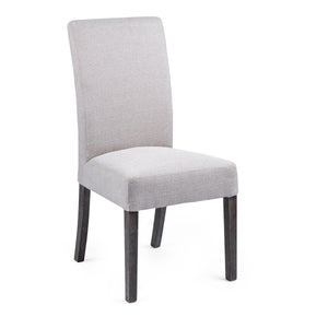 Austin Dining Chair - G4647