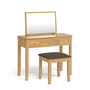 Bath Dressing Table Set - G4830