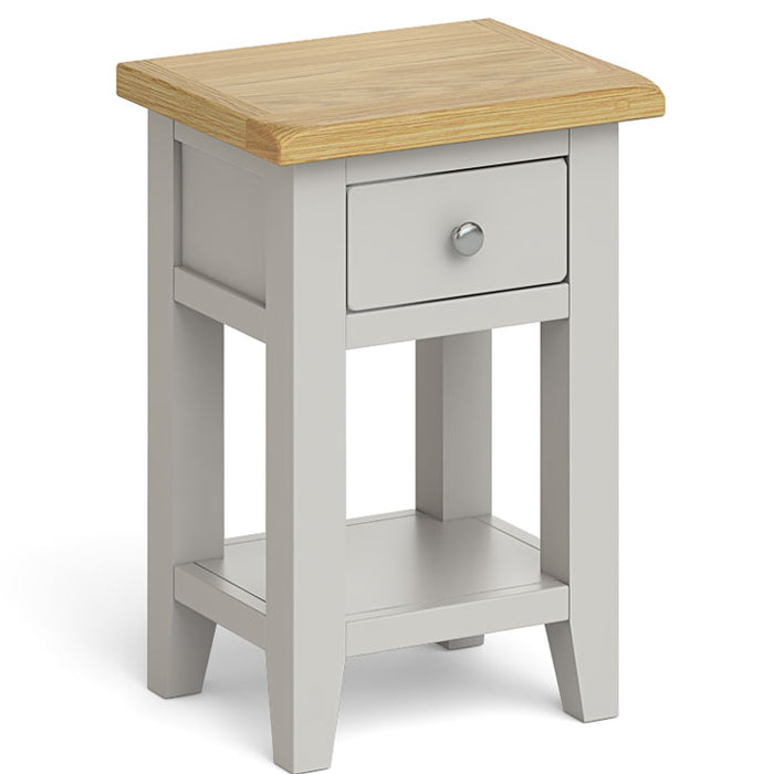 Guildford Lamp Table - G5151