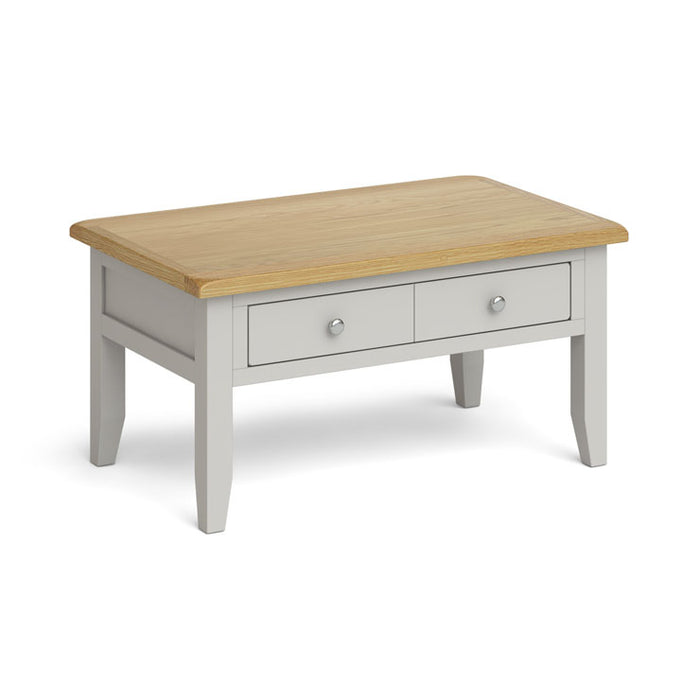 Guildford Coffee Table - G5153