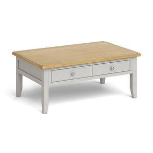 Guildford Large Coffee Table - G5154