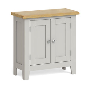 Guildford Mini Cupboard - G5160