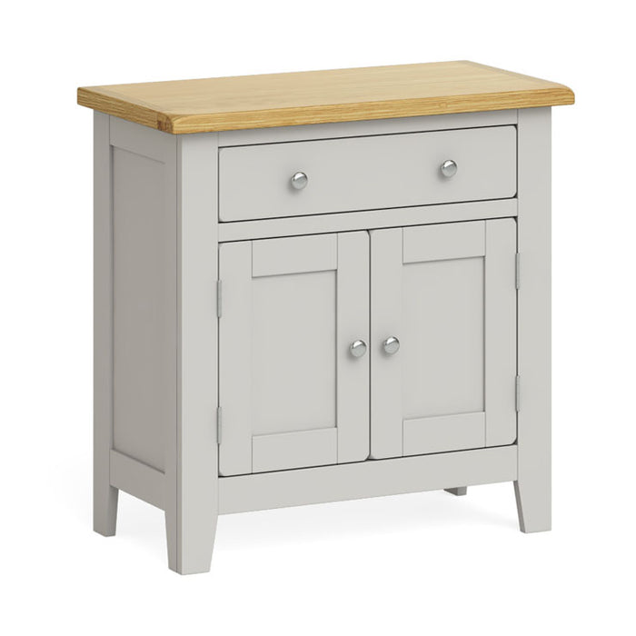 Guildford Mini Sideboard - G5163
