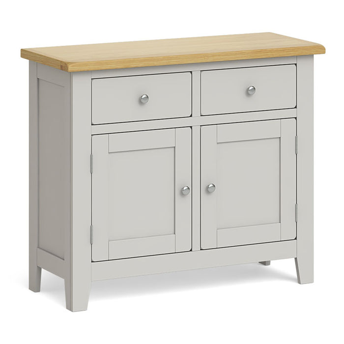 Guildford Small Sideboard - G5164