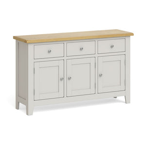 Guildford 3 Door Large Sideboard - G5165